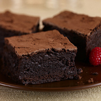 Brownies de Chocolate – 1.2KG