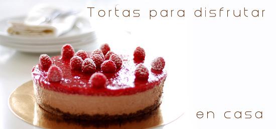 Tortas Artesanales Delivery