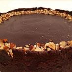 Tarta de Chocolate – 1.2KG