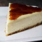 NY Cheesecake – 1.8KG